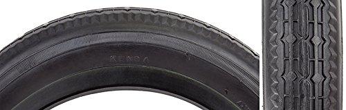 Sunlite Street Tires, 12.5 x 2.25