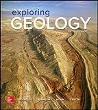 Loose Leaf for Exploring Geology