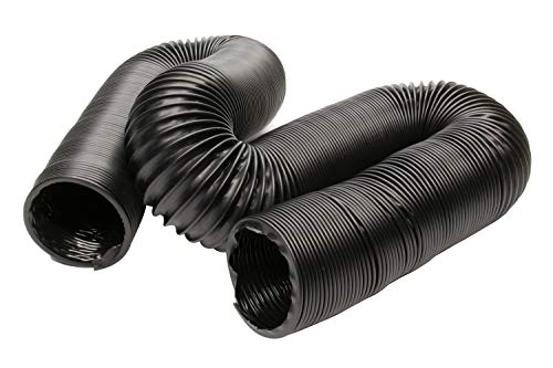 Best Fresh Air Duct Hoses
