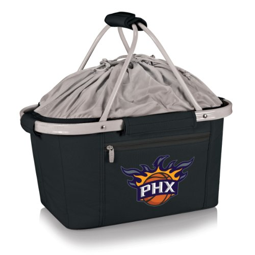 NBA Phoenix Suns Insulated Metro Basket