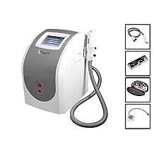Pro E-light IPL Laser Hair Removal Skin Rejuvenation Spa Machine