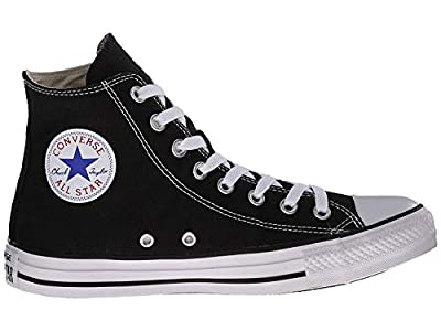 Converse Optical White M7650 - HI TOP