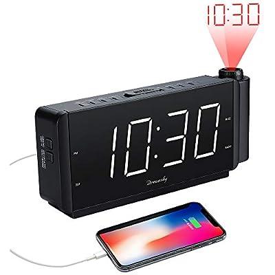 dreamsky-projection-alarm-clock-radio