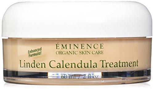- Eminence Linden Calendula Treatment, 2 Ounce