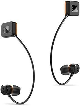 JBL OR100 In-Ear Bluetooth Headphones