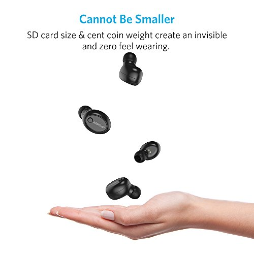 Mini-Bluetooth-Earbud-ARCHEER-V41-Smallest-Wireless-Earbud-with-7-Hour-Talk-Time-Invisible-In-Ear-Earphone-Car-Headset-with-MicMagnetic-USB-Chargers-Handsfree-Call-for-iPhone-Android1-Pcs