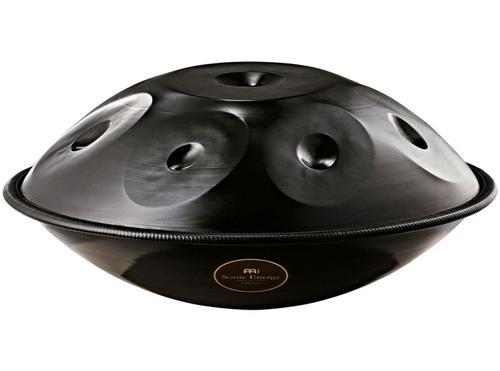 Meinl Sonic Energy HD1 Harmonic Art Hand pan, 21'' Diameter