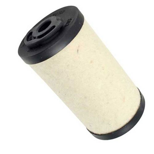 Beck/Arnley 043-0909 - Fuel Filter - Lot of 2