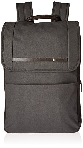 briggs-riley-kinzie-street-flapover-expandable-backpack-grey