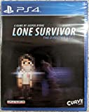 Lone Survivor: The Director's Cut (Limited Run #30)