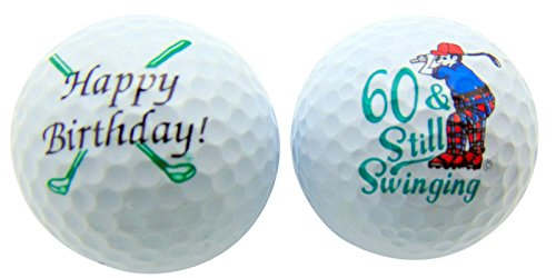 60th-Birthday-Sixty-Still-Swinging-Set-of-2-Golf-Ball-Golfer-Gift-Pack