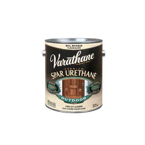rust-oleum-9431-varathane-gallon-semi-gloss-exterior-oil-based-premium-spar-urethane