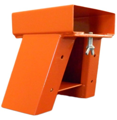 Sawhorse Brackets Super Bracket Buy Online In Uae