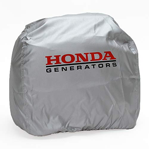 Buy honda generator 2000 accessories