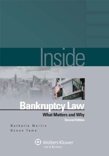 inside-bankruptcy-law-what-matters-why-2nd-edition-inside-wolters-kluwer