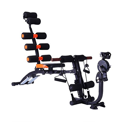 Used, Ab Rocket Twist Wonder Core Ab Machine for Sit-Ups, for sale  Delivered anywhere in Canada