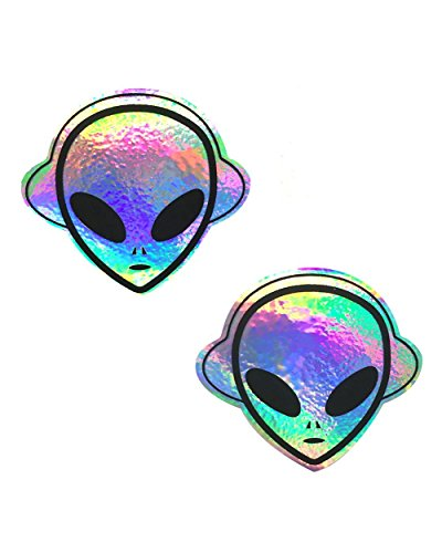 Thing need consider when find ufo pasties?