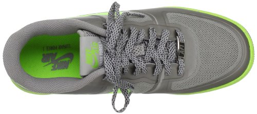 Shoe 555027 Force Granite Fuse I Mens 002 Volt NIKE 1 Lunar qwggP7