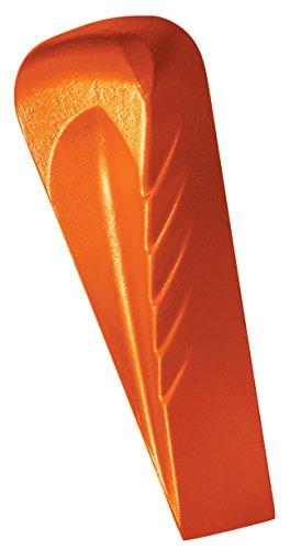 Fiskars Dreh-Spaltkeil, Orange, 2200 g