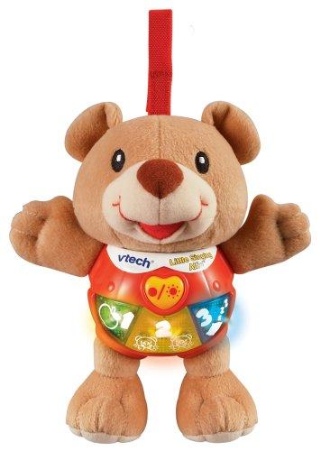 VTech Little Singing Alfie