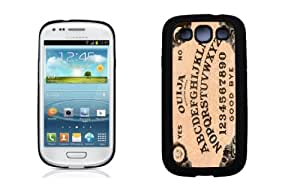Ouija Board Samsung Galaxy S3 case