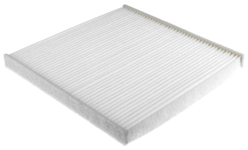 MAHLE Original LA 477 Cabin Air Filter