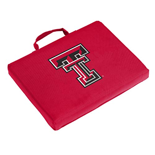 (NCAA Texas Tech Red Raiders Bleacher Cushion)