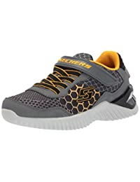 Skechers Boy's ULTRAPULSE - Rapid Shift Sneakers