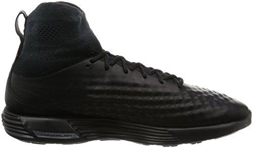 001 Anthrazit Weiß Uomo Sportive Nero Schwarz Scarpe 852614 Nike RqAwS5q