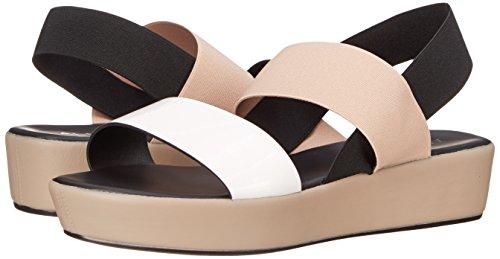 6509421a9a0d Aldo Women s Zirawiel Platform Sandal - Buy Online in Qatar.