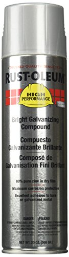 rust-oleum-2117-hard-hat-20-oz-bright-galvanizing