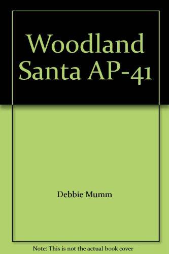 Woodland Santa AP-41 ()
