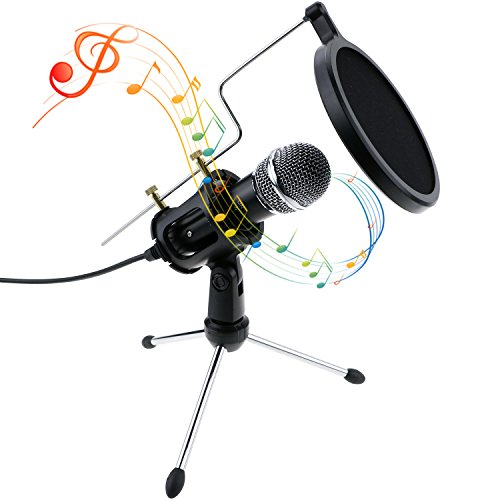 condenser mic for ipad - 9