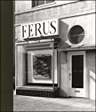 Ferus 9781880154748