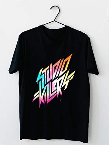 Top studio killers tshirt for 2019