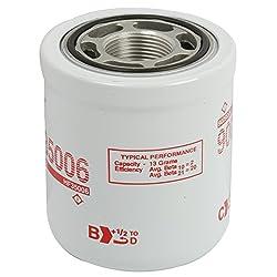 john deere thermostat gaskets 870 990 1070 1445 2027r 3032e john deere filter hydraulic s 76418 4100 4110 4