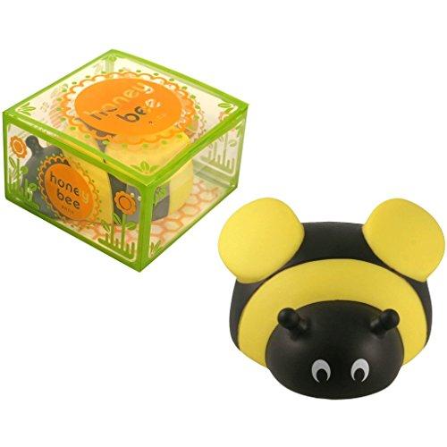 Little Honey Bee Coin Bank