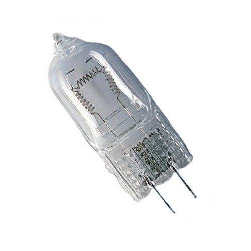 Chauvet CH-64514 Replacement 300 watt Lamp bulb CH64514 - Chauvet Stage Dimmer