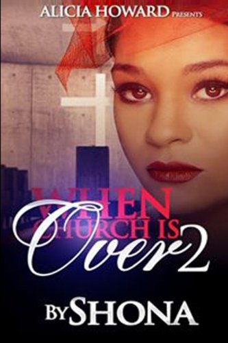 Download When Church Is Over 2 (Volume 2) pdf