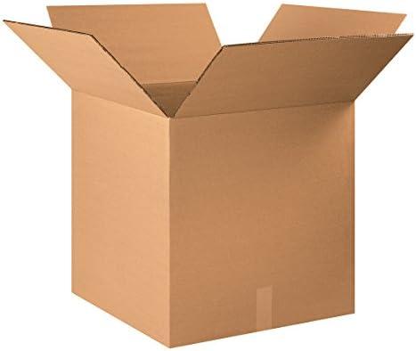 Amazon.com: aviditi hd222222dw Heavy Duty Caja de doble ...