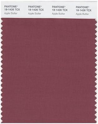 Amazon.com: Pantone Smart color Swatch tarjeta, 18-1426X ...