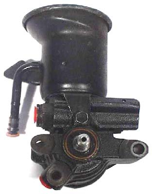 (ARC 30-5865 Power Steering Pump (Remanufactured))