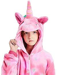 79d366924 Girl s Novelty One Piece Pajamas