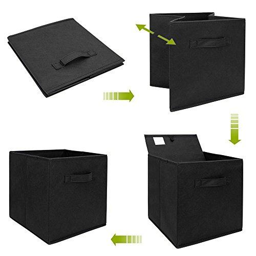 Cube Bags Bangkok - 4