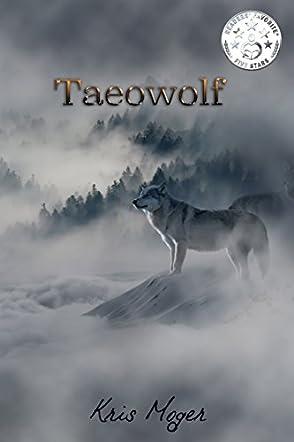 Taeowolf