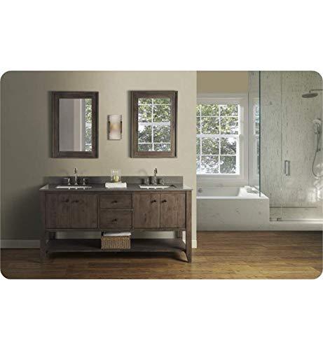 Fairmont Designs 1516-VH7221D River View 72