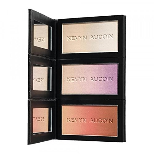 Bronzer And Blush Together - 9