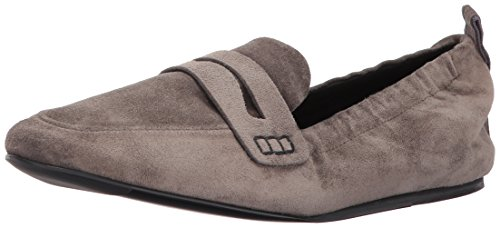 Charles David WoMen Milly Penny Loafer Grey