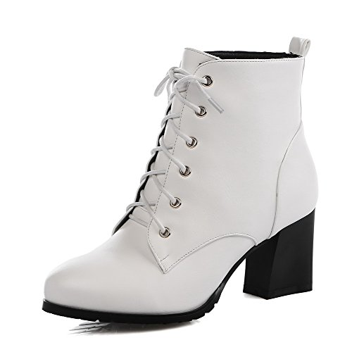 weenfashion-womens-lace-up-kitten-heels-low-top-pu-solid-boots-with-lace-and-bowknot-whitea3-39