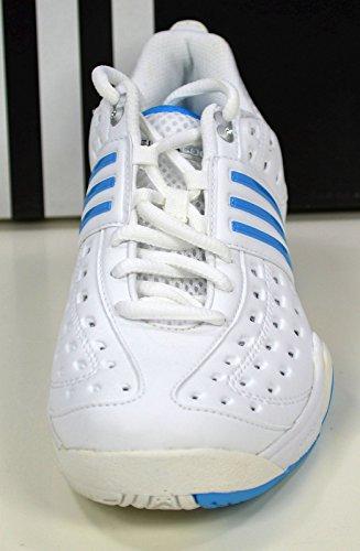 adidas CC Ivy III Damen Tennisschuhe Laufschuhe Sportschuhe D 75 F 41 1/3 UK 75 US 9